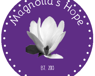 Magnoliashopelogo
