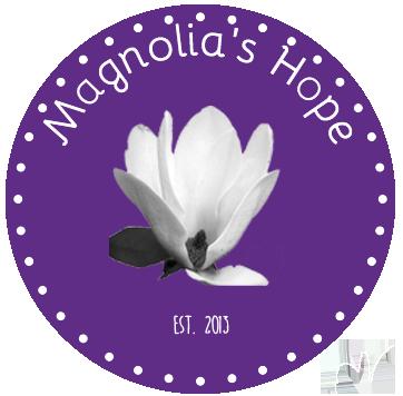 Magnolia's Hope