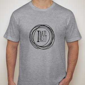 Design Lab   Create Your Own T shirts Online