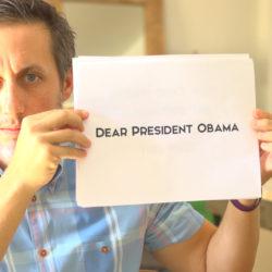 Obama.00_00_08_06.Still001